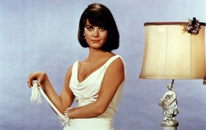 Natalie Wood High Definition Wallpapers