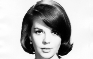 Natalie Wood High Quality Wallpapers
