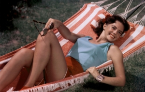 Natalie Wood Images