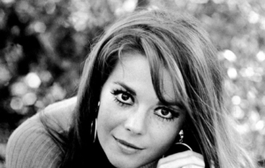 Natalie Wood Widescreen