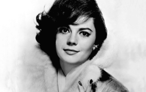 Natalie Wood Full HD