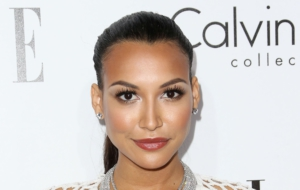 Naya Rivera Wallpapers HD