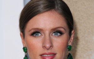 Nicky Hilton Computer Backgrounds