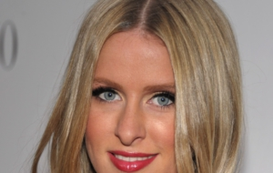 Nicky Hilton Desktop