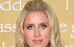 Nicky Hilton Wallpaper For Computer