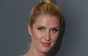 Nicky Hilton Wallpapers