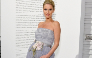 Nicky Hilton Wallpapers HD