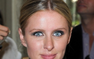 Nicky Hilton Wallpapers And Backgrounds
