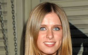 Nicky Hilton Full HD