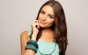 Olivia Culpo Sexy Wallpapers