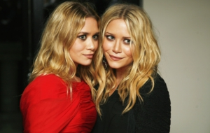Olsen Twins Computer Wallpaper