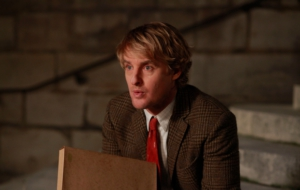 Owen Wilson High Quality Wallpapers