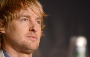 Owen Wilson Wallpaper