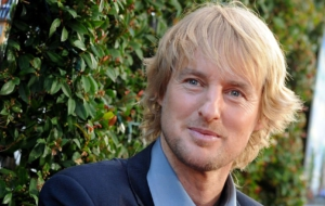 Owen Wilson Wallpapers HD