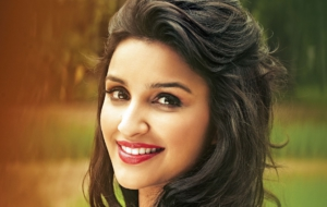 Parineeti Chopra Computer Backgrounds