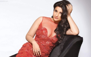 Parineeti Chopra HD Desktop