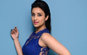 Parineeti Chopra High Quality Wallpapers