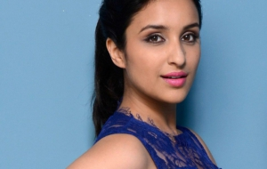 Parineeti Chopra Wallpaper For Computer