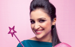 Parineeti Chopra Wallpapers HD
