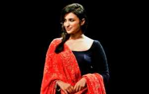 Parineeti Chopra Full HD