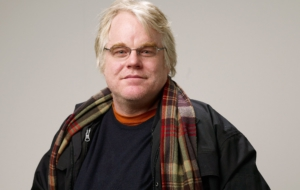 Philip Seymour Hoffman Wallpaper For Computer