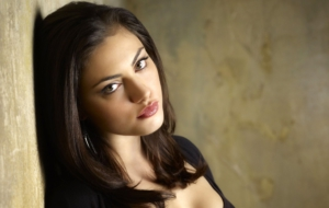 Phoebe Tonkin High Definition Wallpapers