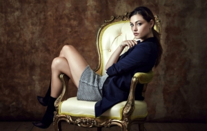 Phoebe Tonkin High Quality Wallpapers