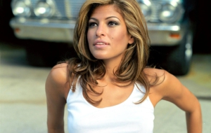 Photos Of Eva Mendes