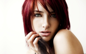 Photos Of Susan Coffey