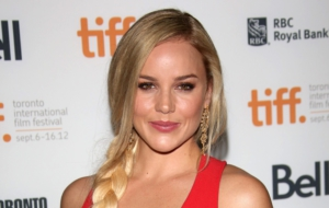 Pictures Of Abbie Cornish