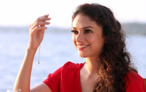 Pictures Of Aditi Rao Hydari
