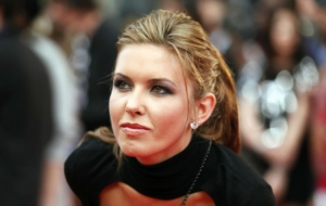 Pictures Of Audrina Patridge