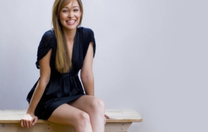 Pictures Of Autumn Reeser