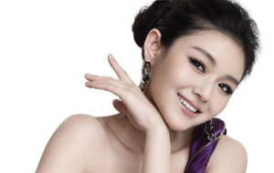 Pictures Of Barbie Hsu