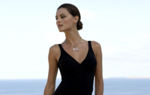Pictures Of Catrinel Menghia