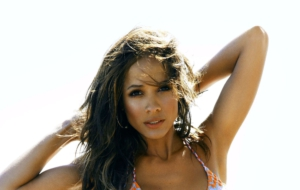 Pictures Of Dania Ramirez