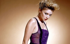 Pictures Of Elisabeth Harnois