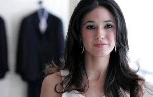 Pictures Of Emmanuelle Chriqui