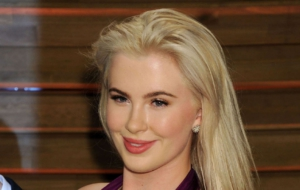 Pictures Of Ireland Baldwin