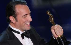 Pictures Of Jean Dujardin