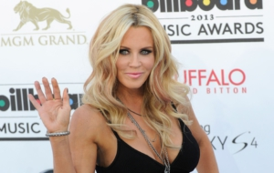 Pictures Of Jenny Mccarthy