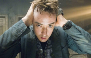 Pictures Of John Cusack