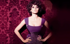 Pictures Of Kangana Ranaut
