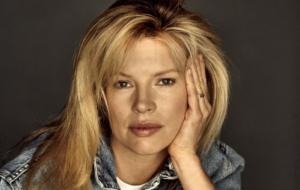 Pictures Of Kim Basinger