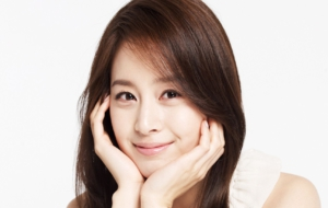 Pictures Of Kim Tae Hee