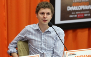 Pictures Of Michael Cera