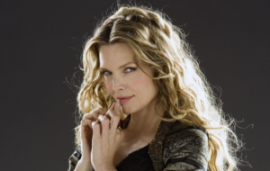 Pictures Of Michelle Pfeiffer