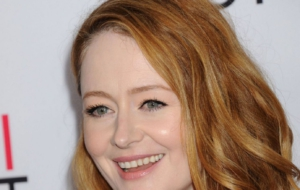 Pictures Of Miranda Otto