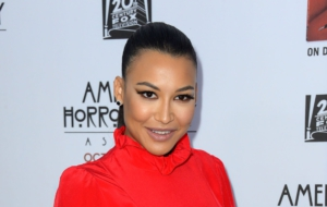 Pictures Of Naya Rivera