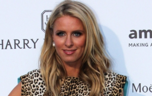 Pictures Of Nicky Hilton